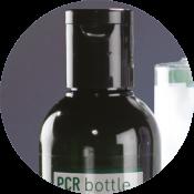 PCR-Bottles