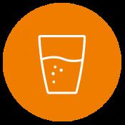 beverage-icon