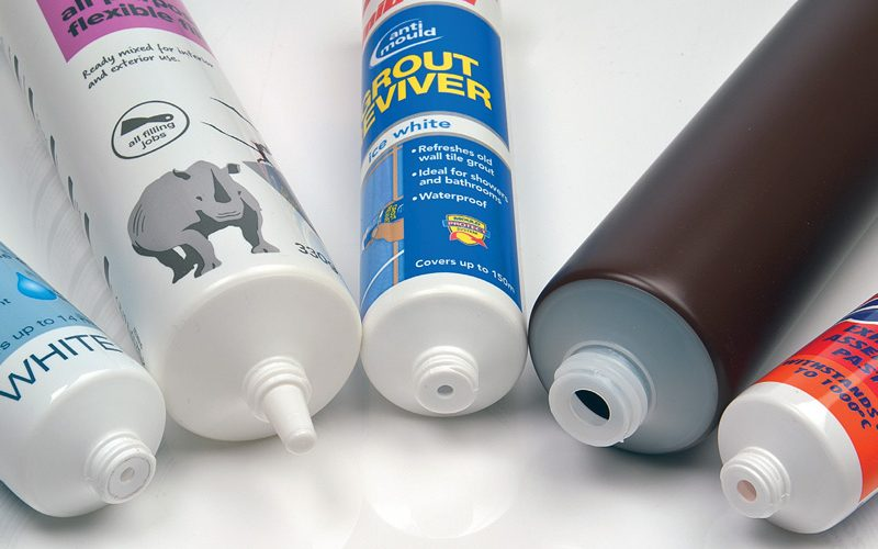 diy-tubes-large