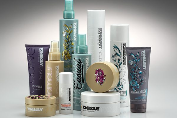 personal-care-toniandguy