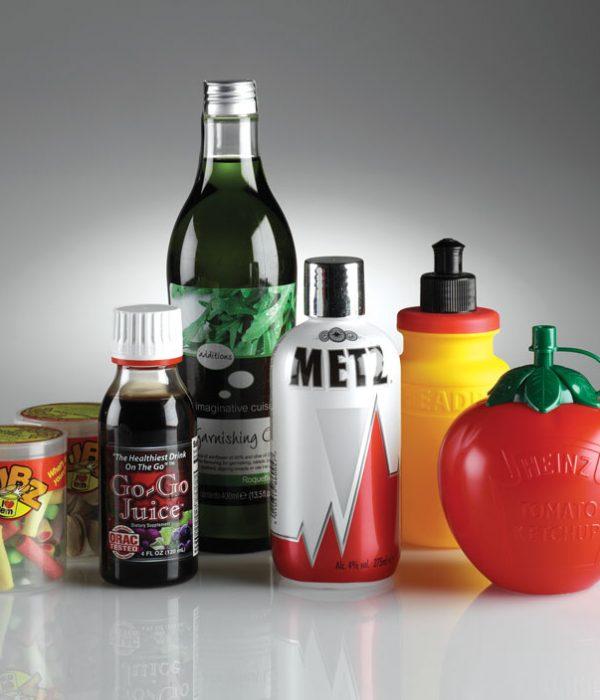 Food & Beverage Group