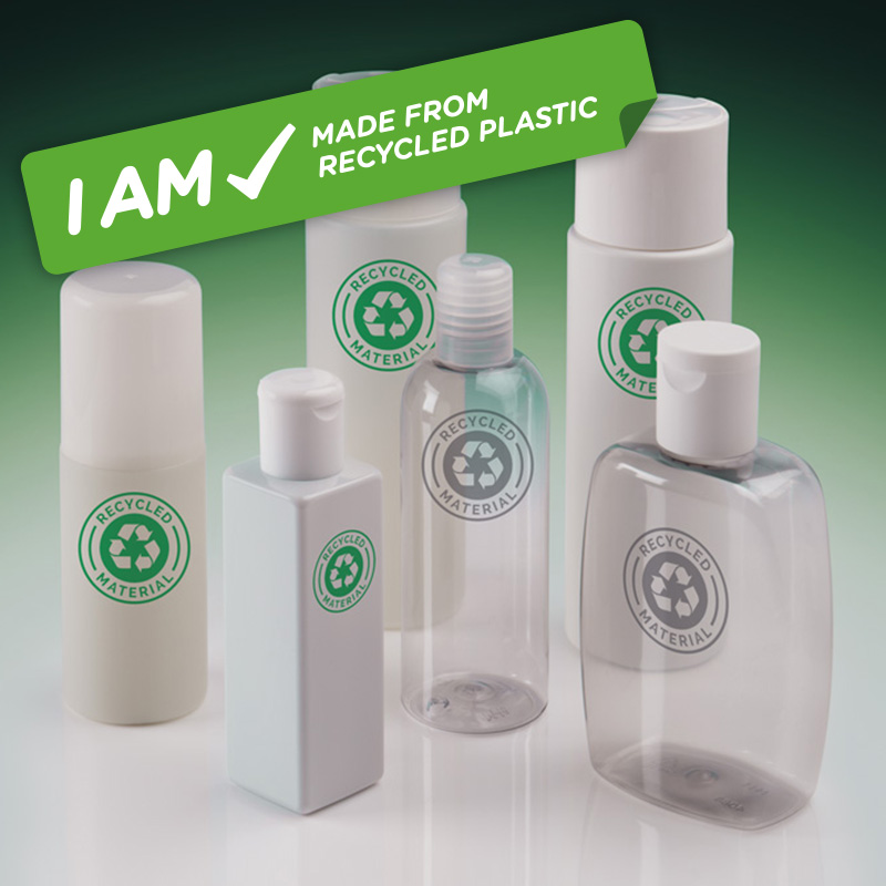 Sustainable packaging solutions from RPC M&H Plastics