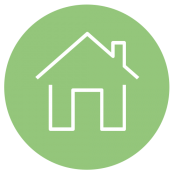 homecare-icon