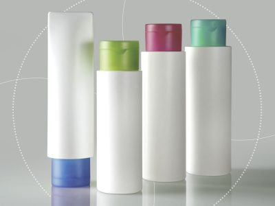 RPC M&H Plastics - UK Premium Plastic Packaging Supplier