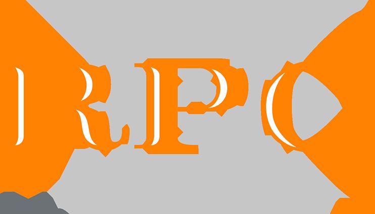 RPC M&H Plastics - UK Premium Plastic Packaging Supplier