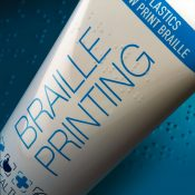 Braille-Printing-Inset