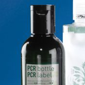PCR-Bottle-Label