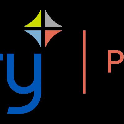Pet Power logo