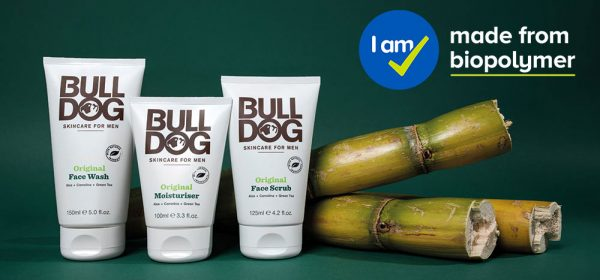Bulldog-Sugarcane-Tubes-Group
