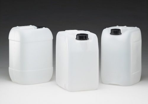 rpc2018.057 Full Marks for 10 Litre Container Choice