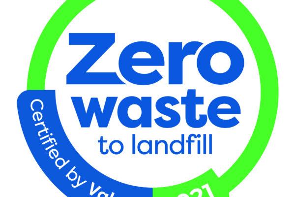 Valpak ZWTL Logo_2021